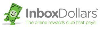 inbox-dollars-review