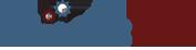 mindspay-logo