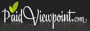 paidviewpoint-logo