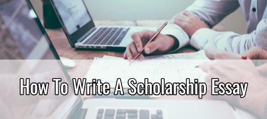 Cheap term paper ghostwriting services au