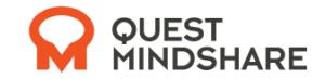 quest mindshare-logo