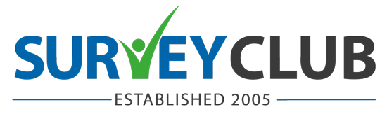 surveyclub-logo
