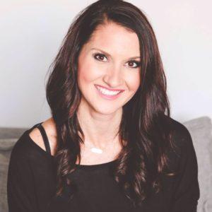 Mandy - houseofroseblog.com