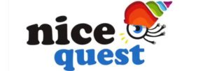 nicequest-logo