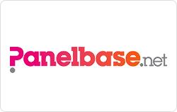 PanelBase Logo