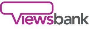 Viewsbank Logo