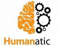 humanatic-logo