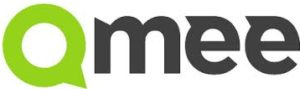 qmee-logo