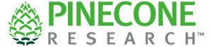 pineconeresearch-logo