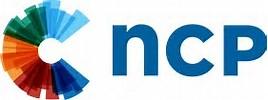 Ncponline logo
