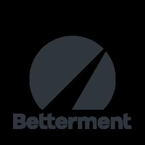 betterment logos
