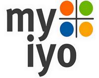 myiyo-logo