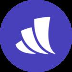 weathfront circular logo
