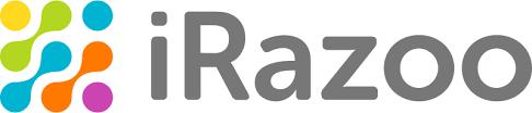 iRazoo Logo