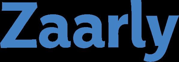Zaarly logo