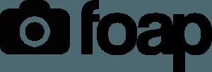 foap logo