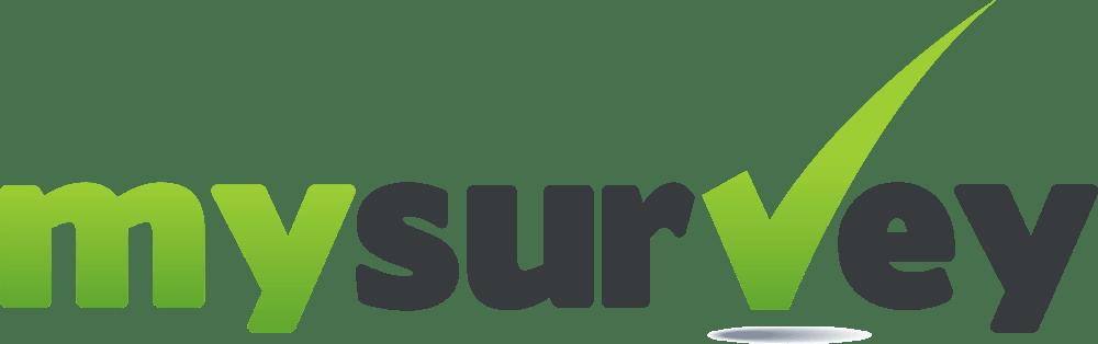 MySurvey Review - Is It A Scam Or A Money Maker?