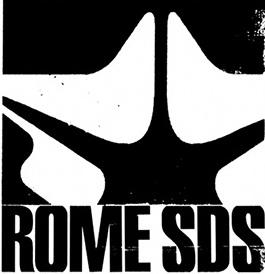 Rome Snowboard Design