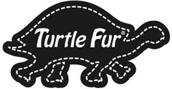 Turtle Fur